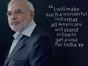 Narendra-Modi-Quote-4
