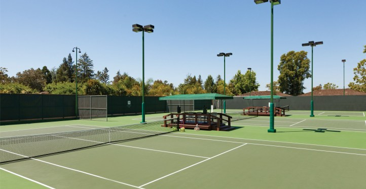 dolce-silverado-resort-and-spa-tennis-1037814