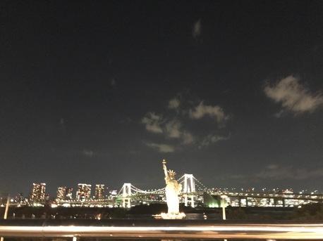 Photo Mar 03, 1 50 39 AM