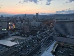 Photo Mar 07, 1 12 50 AM (1)