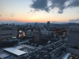 Photo Mar 07, 1 12 54 AM