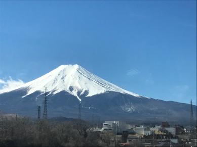 Photo Mar 08, 4 46 22 PM