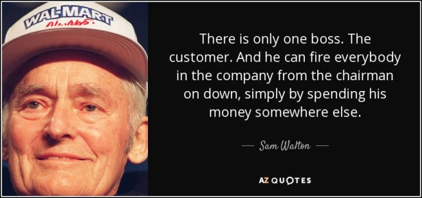 quote-there-is-only-one-boss-the-customer-and-he-can-fire-everybody-in-the-company-from-the-sam-walton-30-66-69