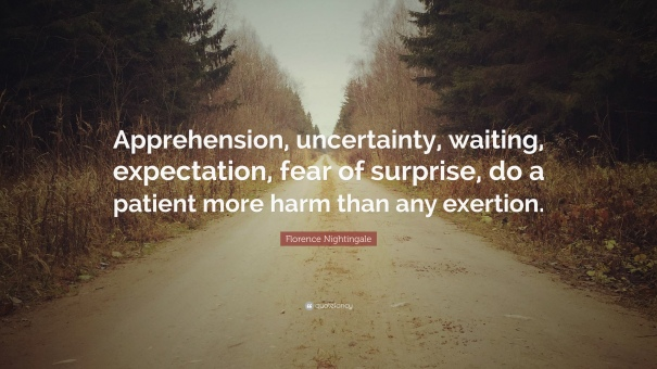 398615-Florence-Nightingale-Quote-Apprehension-uncertainty-waiting
