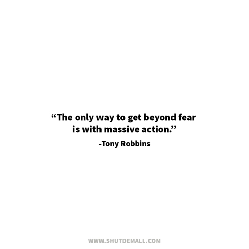 beyond-fear-quote-1
